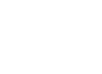 Massinga Beach logo